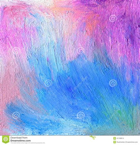 background design using oil pastel abstract textured acrylic and oil pastel hand painted