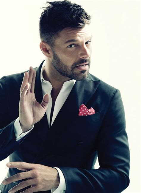 ricky247 pic 247 best images about ricky martin on pinterest posts