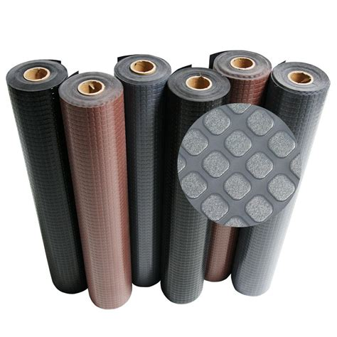 10 x 24 g floor g floor 10 ft x 24 ft coin commercial grade slate grey