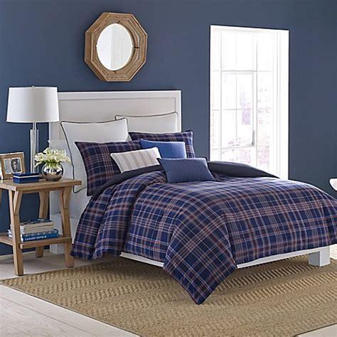 nautica navy blue comforter 3 pc nautica eldridge king comforter set navy blue brown