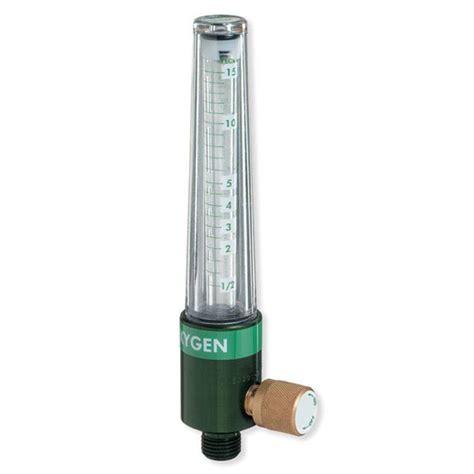 Oxygen Meter image gallery oxygen flow meter