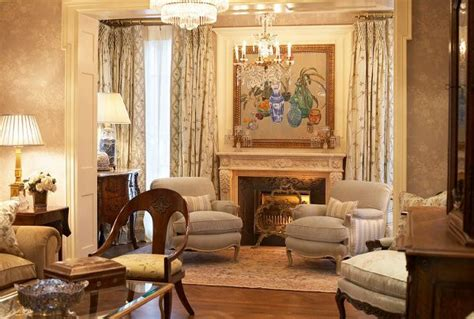 decorating with antique rugs antique rugs in home