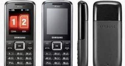 Hp Lenovo Cdma Dan Gsm harga handphone samsung w139 dual sim gsm dan cdma