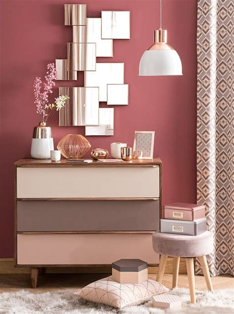 home shopping decor et design forum 1000 id 233 es sur le th 232 me d 233 co chambre de fille sur