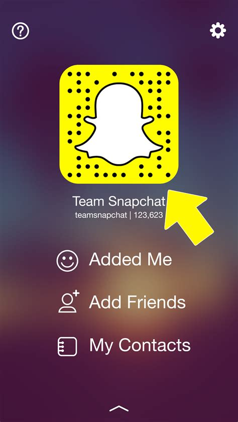 snap hot ajouter snapchat lance son service d actualit 233 discover et snap to
