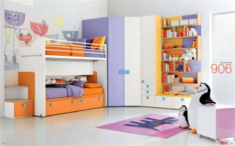 information at internet beautiful bedroom design for kids modern 199 ocuk odası dekorasyonları dekorasyon malzemeleri