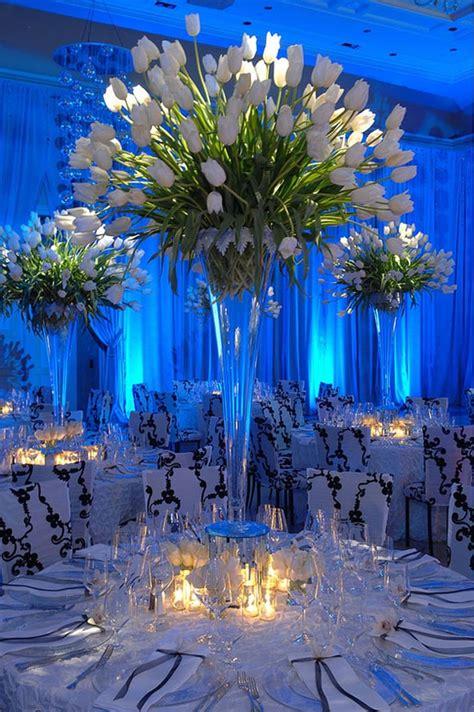 centros de mesa para bodas altos centros de mesa para bodas