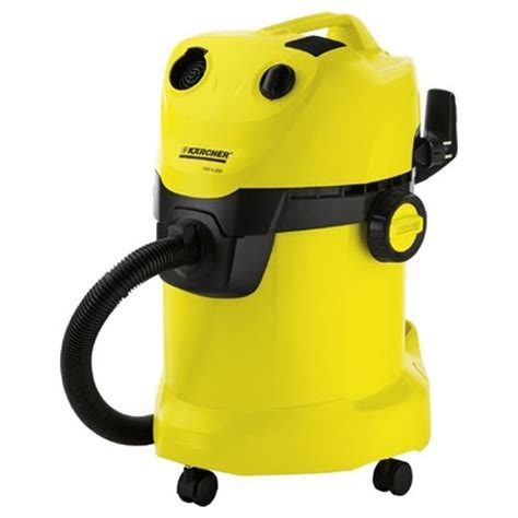 Vacuum Cleaner Karcher Wd 3300 karcher wd 4 200 price specifications features reviews comparison compare india news18