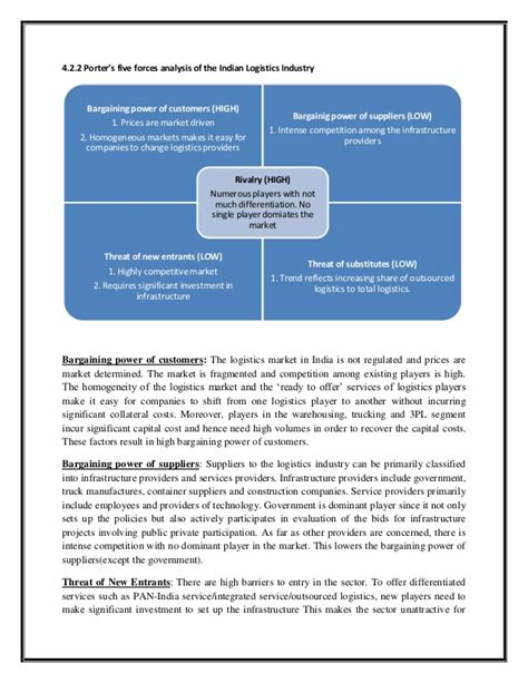 design management topics maintenance dissertation topics management best free