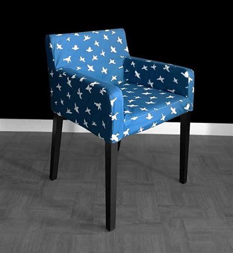 ikea nils slipcover 1000 ideas about ikea nils on pinterest armchairs