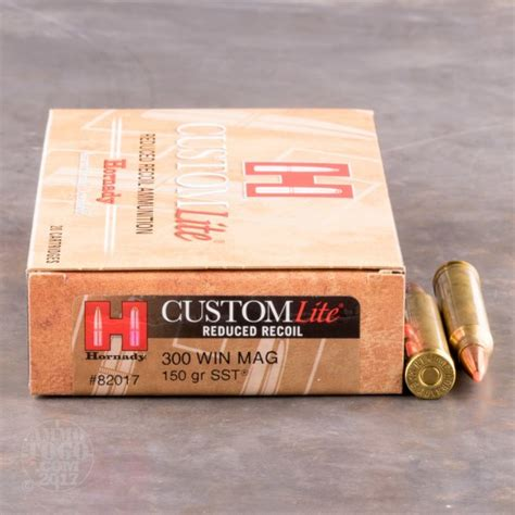 hornady ammunition 22 win mag sale hornady ammo 300 winchester magnum sst ammo for sale by hornady 20 rounds