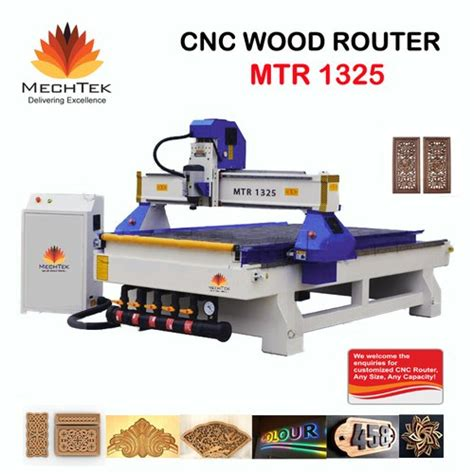 cnc wood router machine  cnc acrylic router machine