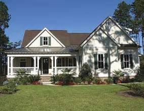 Craftsman Farmhouse Plans by Plan 15710ge Low Country Craftsman Simplicity House