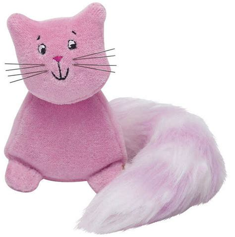 soft toys for cute babies xcitefun net