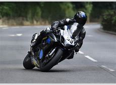 Two more dead at Isle of Man TT races | Metro News 2016 Isle Of Man Crashes