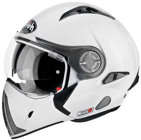 discount motocross helmets airoh helmets prices airoh j106 color motorcycle