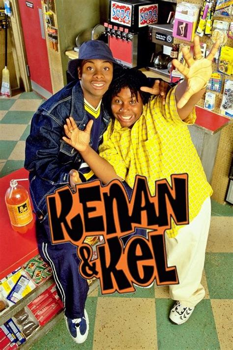 kenan kel ahhh the 90 s pinterest childhood