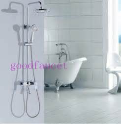 get cheap shower tub combo aliexpress