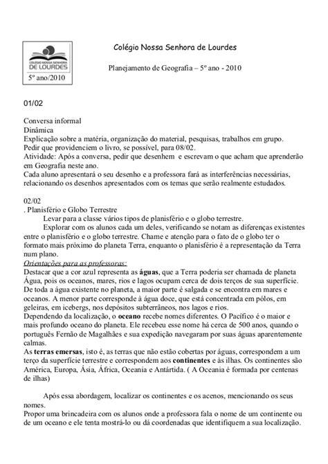 Atividades de-geo-5c2ba-ano-2010-1-2-3-4