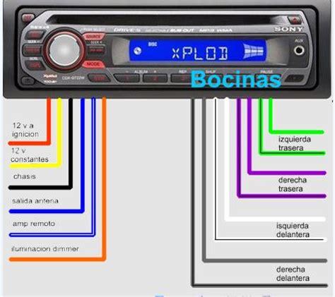 m 250 sica de cabo como conectar un lificador de carro c 211 mo instalar un