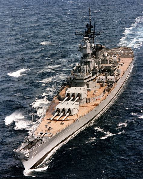Uss Search Uss Wisconsin Bb 64