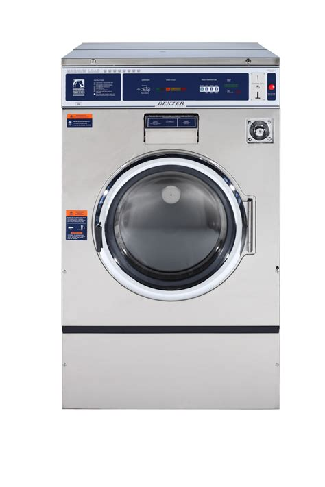 commercial washer and washer and dryers commercial washer and dryers for sale