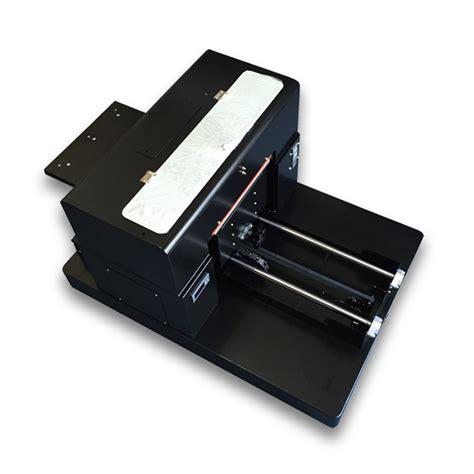 Printer Epson R1390 A3 print of epson r270 r1390 r1400 r1430 r265 for 100 original buy thermal print best