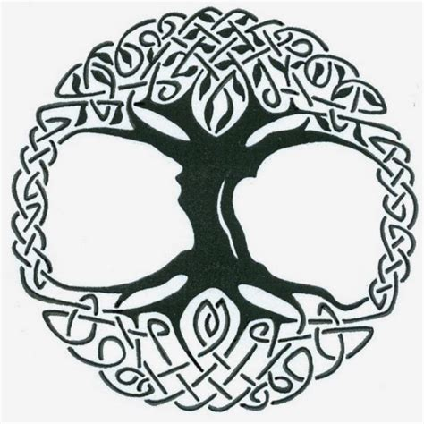 collection of 25 viking nordic designs collection of 25 norse tree of design