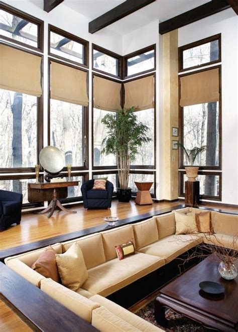 how to make a sunken living room best 25 sunken living room ideas on sunk in living room contemporary country home