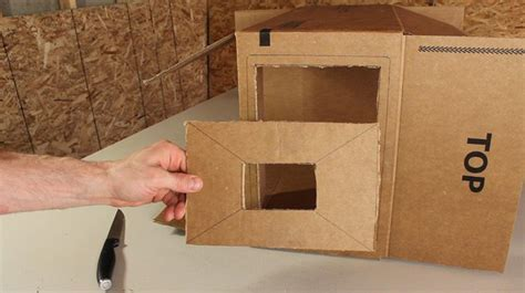 How Do You Make Flash Paper - how to make a diy home theater projector and 50 quot screen