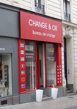 bureau de change monnaie bureau de change change et or 224 angers 50 devises