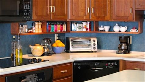 under cabinet shelving kitchen ashbee design extra kitchen storage