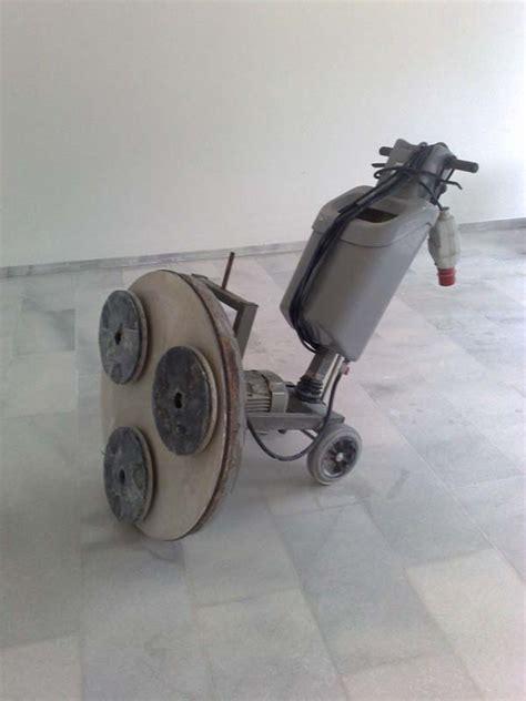Marmor Selbst Aufarbeiten by Ma Be Bodensanierung Viersen Galerie