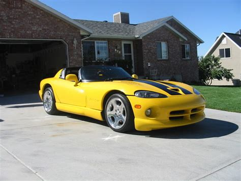 how does cars work 2001 dodge viper head up display 71cudalover s 2001 dodge viper in springville ut