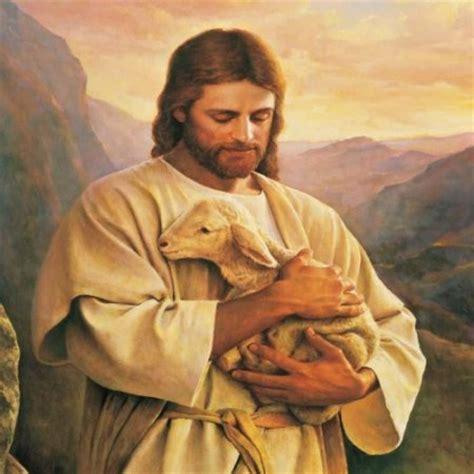 imagenes de jesus facebook comparte imagenes de jesucristo en facebook imagenes