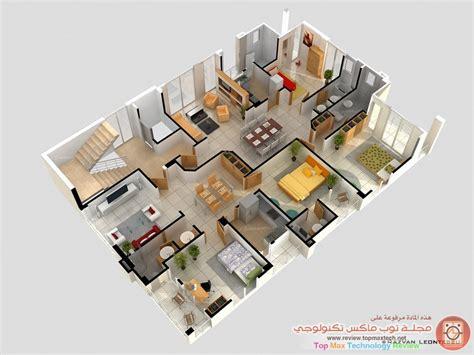 layout gilmore house home layouts مجلة توب ماكس تكنولوجي جمعنا لكم 50 مخطط لـ