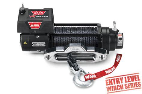 warn winch northridge 4x4 warn industries jeep truck suv winches vr8000 s