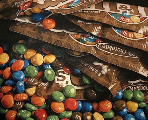 american contemporary food american still lifes you are what you eat designtaxi