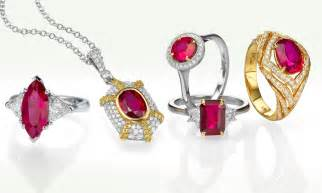 how to get into jewelry jewelry news network leibish co unveils colorful gem