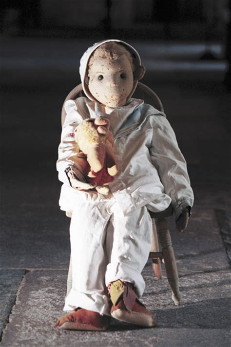 haunted doll boy top 10 most haunted cities in america toptenz net