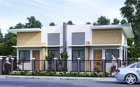 Floor Plan Financing by Granville Iii Subdivision Economic And Socialized Housing