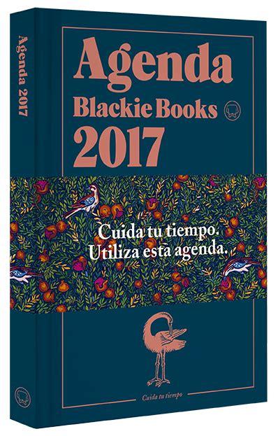 libro kakebo blackie books 2017 blackie books