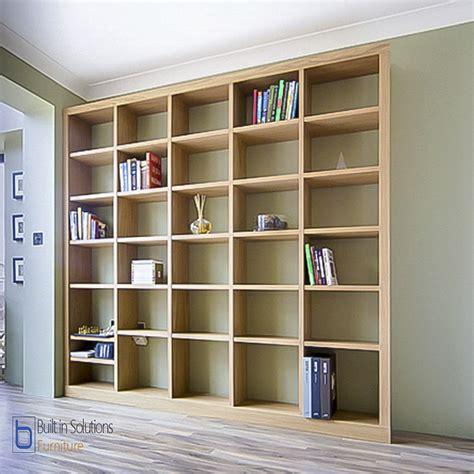 contemporary built in bookshelves built in bookcases uk type yvotube