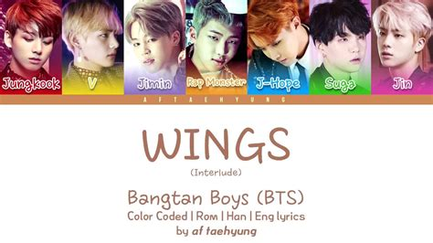 download mp3 bts outro her outro wings bts mp3 2 91 mb music paradise pro downloader