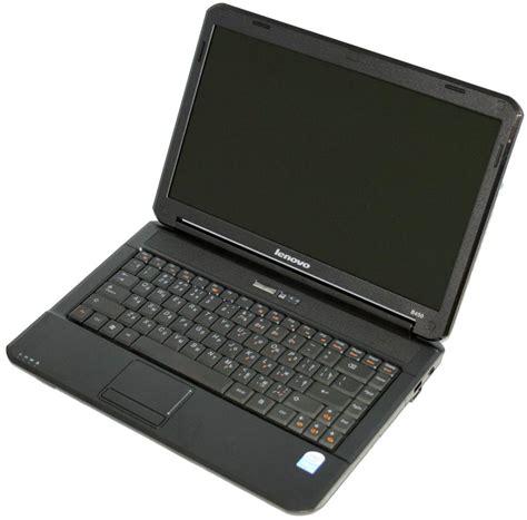Laptop Lenovo B450 Second lenovo opens new stores picks new disti intros new laptop news www hardwarezone 174