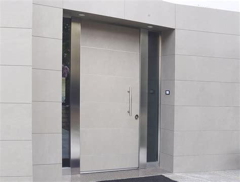 porte ingresso con vetro porte blindate con vetro prezzi e caratteristiche