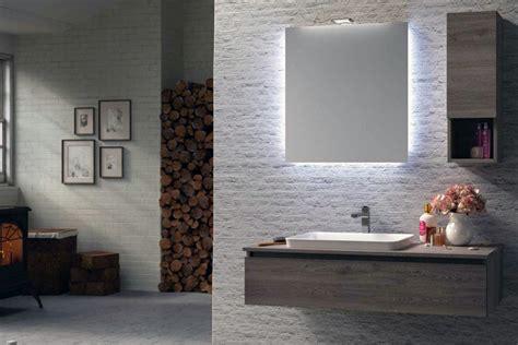 rifacimento bagno detrazione 50 rifacimento bagno detrazione 50 amazing bagno with