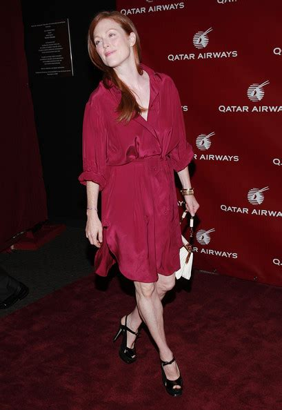 For Qatar Airways Maggie Gyllenhaal And Sevigny by Qatar Airways Hosts Gala To Celebrate Inaugural Flights To