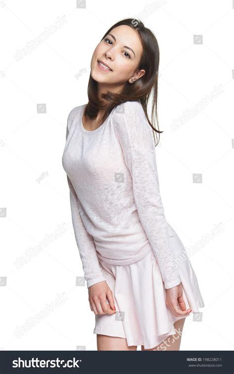 Beautiful Shirt white skirt images usseek
