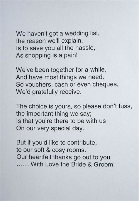 poem no xmas cards donation instead poem 17 best images about wedding poems on bespoke and wedding